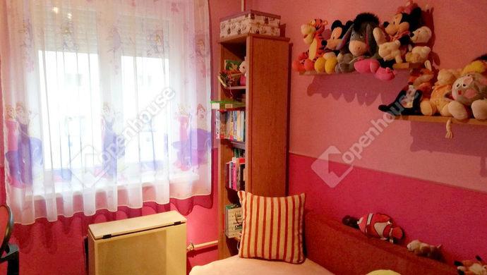 5. kép | Eladó Társasházi lakás, Miskolc (#142247)