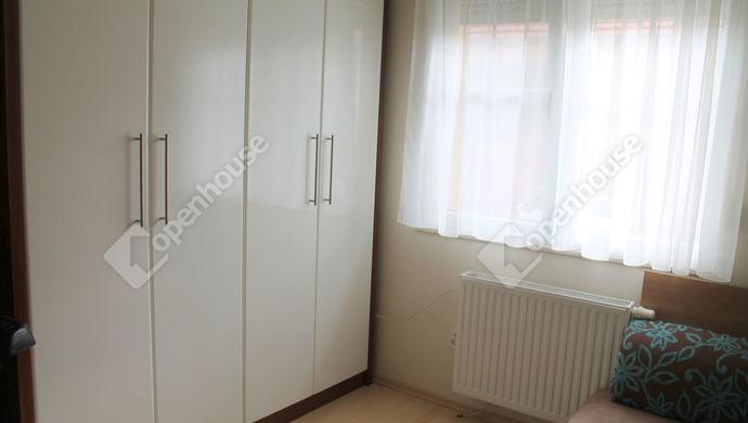 5. kép | Eladó Családi ház, Szombathely (#142567)