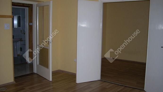 3. kép | Eladó Társasházi lakás, Siófok (#143411)