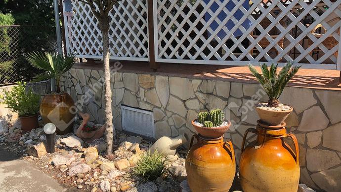 12. kép | Eladó Családi ház, Mosonmagyaróvár (#129753)