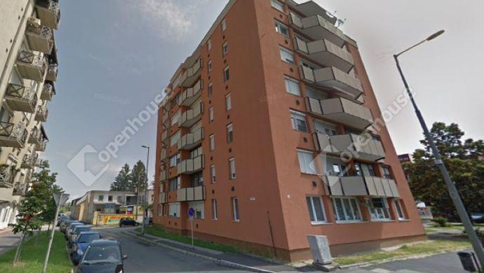 19. kép | Eladó Társasházi lakás, Zalaegerszeg (#152812)