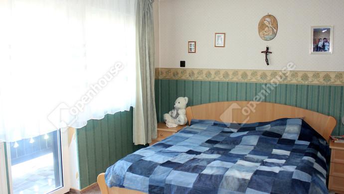 7. kép | Eladó Családi ház, Mosonmagyaróvár (#133059)