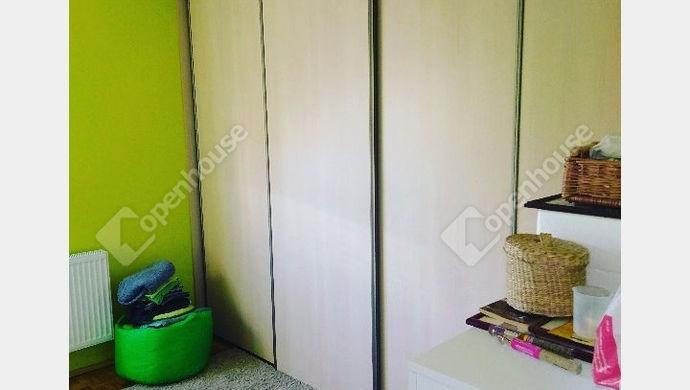 5. kép | Eladó Társasházi lakás, Tatabánya (#134862)