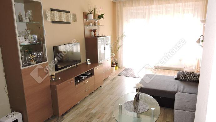 0. kép | Eladó Társasházi lakás, Győr (#135593)