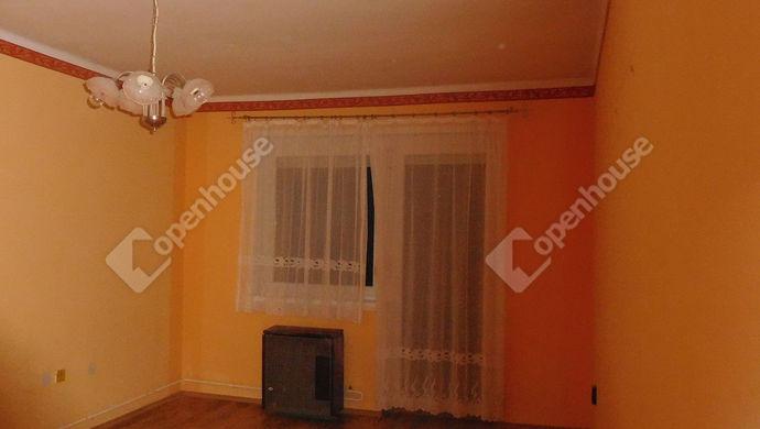 6. kép | Eladó Társasházi lakás, Celldömölk (#135605)