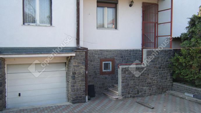 0. kép | Eladó Családi ház, Debrecen (#142737)