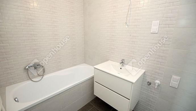 1. kép | Eladó új építésű társasházi lakás, Székesfehérváron | Eladó Társasházi lakás, Székesfehérvár (#142766)