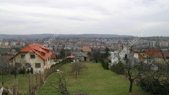 9. kép   Eladó Családi ház, Zalaegerszeg (#148671)