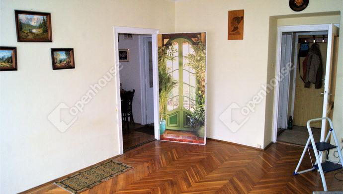 0. kép | Belvárosi lakás eladó Székesfehérváron | Eladó Társasházi lakás, Székesfehérvár (#135450)