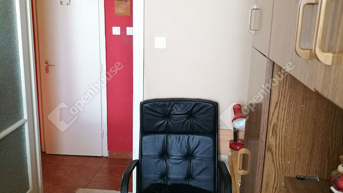 4. kép | Eladó Társasházi lakás, Sopron (#138763)