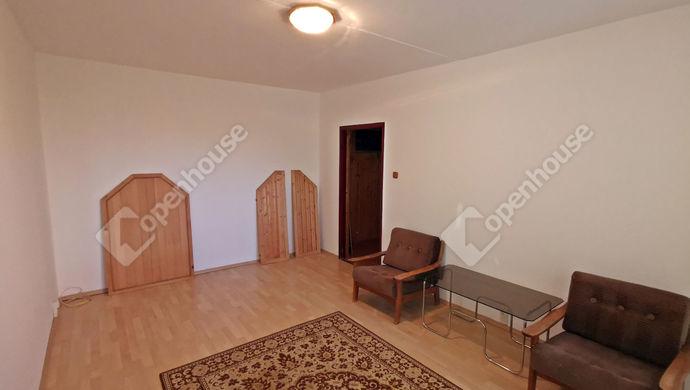 7. kép | Eladó Társasházi lakás, Sopron (#139482)