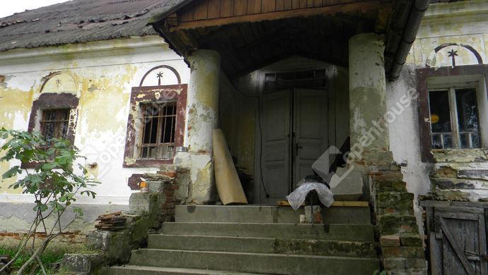 5. kép | Eladó Családi ház, Zalaegerszeg (#142214)