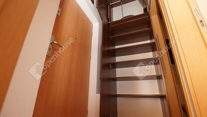 3. kép | Eladó kis lakás Székesfehérvár | Eladó Társasházi lakás, Székesfehérvár (#143140)