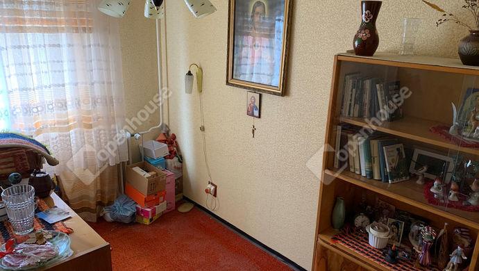 2. kép | Eladó Társasházi lakás, Szolnok (#143740)