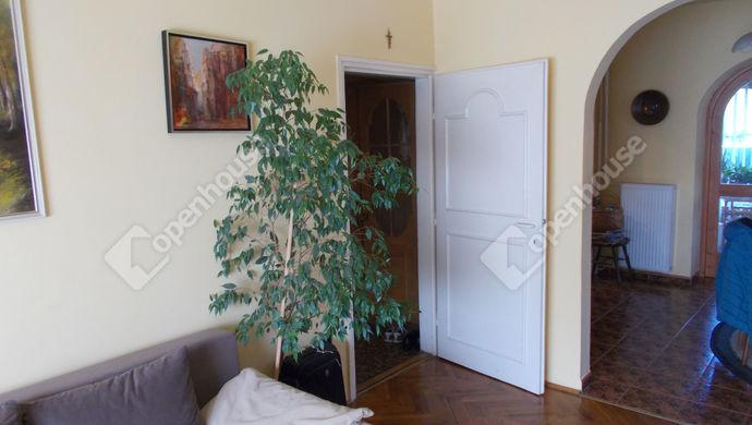 0. kép   Eladó Társasházi lakás, Sárvár (#145981)