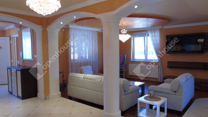 0. kép | Eladó Családi ház, Siófok (#135854)