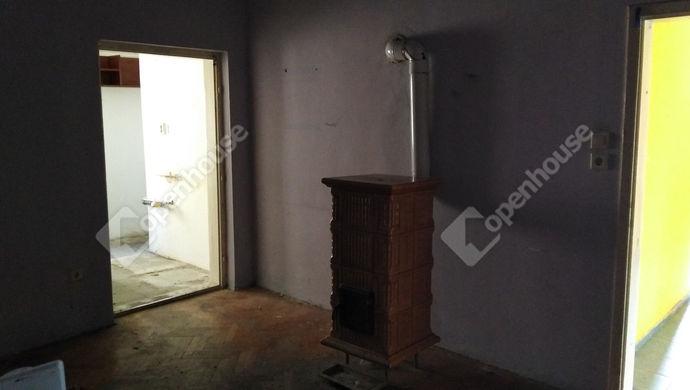 2. kép | Eladó Családi ház, Komárom (#138934)