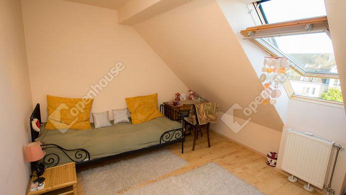 9. kép   Eladó lakás Székesfehérvár   Eladó Társasházi lakás, Székesfehérvár (#140929)