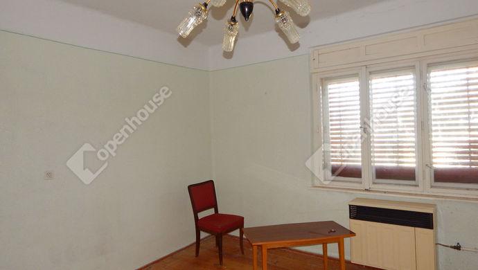 2. kép | Eladó Családi ház, Parád (#141823)
