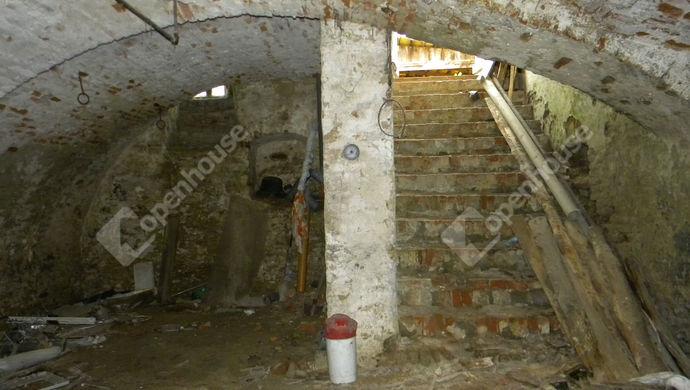 31. kép | Eladó Családi ház, Zalaegerszeg (#142214)