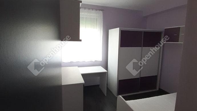 12. kép | Szoba | Eladó Társasházi lakás, Mosonmagyaróvár (#142328)