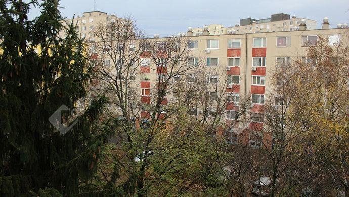 11. kép   Eladó Társasházi lakás, Szeged (#143529)