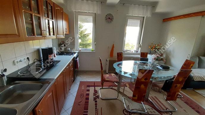 2. kép   Eladó Társasházi lakás, Mosonmagyaróvár (#145923)
