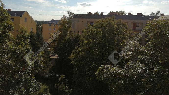 9. kép | Eladó Társasházi lakás, Tatabánya (#147886)