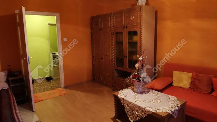 8. kép   Eladó Társasházi lakás, Nyergesújfalu (#149499)