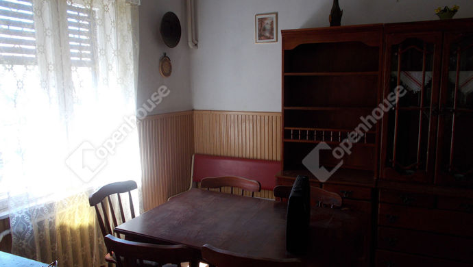 7. kép | Eladó Családi ház, Répcelak (#140522)