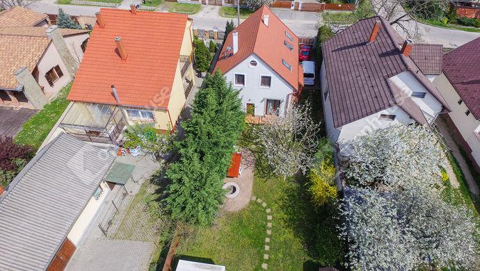 19. kép | Eladó Családi ház, Székesfehérvár (#140893)