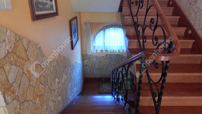 9. kép | Eladó Családi ház, Mezőkövesd (#143419)