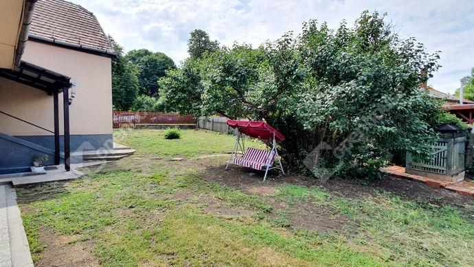 10. kép | Eladó Családi ház, Miskolc (#152464)
