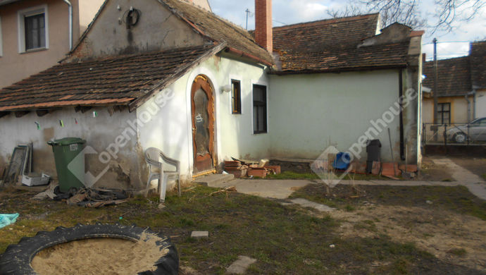 1. kép | Eladó Családi ház, Zalaszentgrót (#136087)