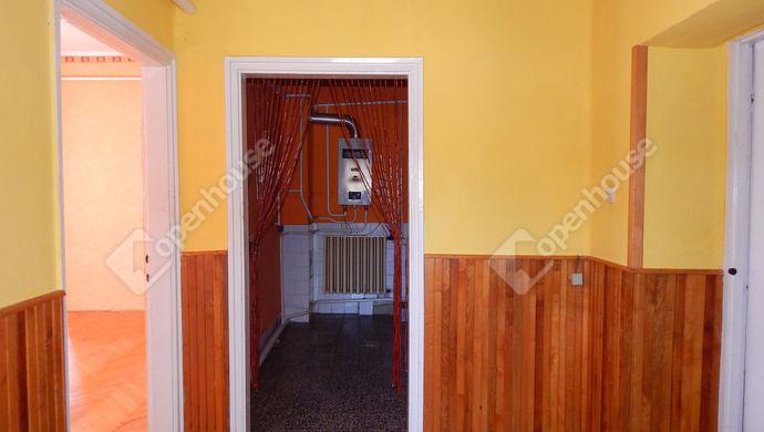 6. kép   Eladó Családi ház, Recsk (#138238)