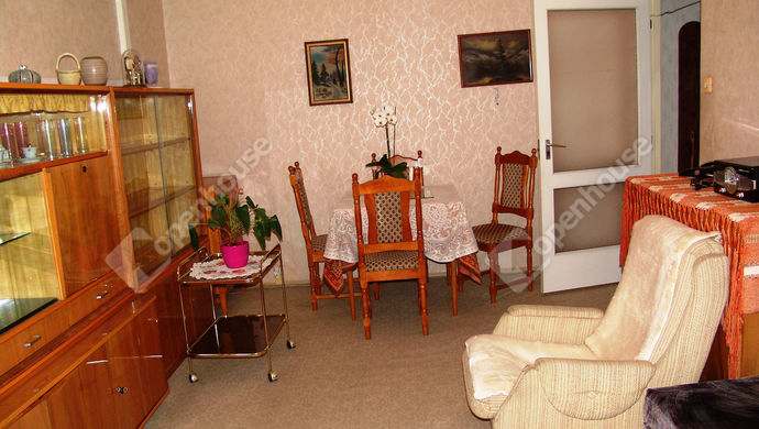 3. kép | Eladó Társasházi lakás, Szeged (#140584)
