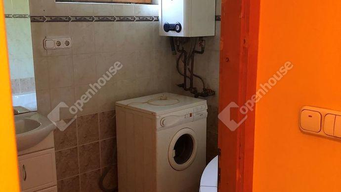 4. kép | Eladó Társasházi lakás, Szabadbattyán (#140788)