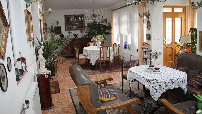 0. kép | Eladó Családi ház, Szombathely (#143648)
