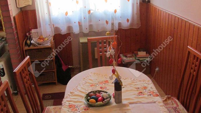 1. kép | Eladó Társasházi lakás, Répcelak (#150828)