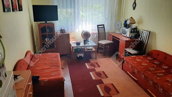 7. kép   Eladó Társasházi lakás, Debrecen (#151377)