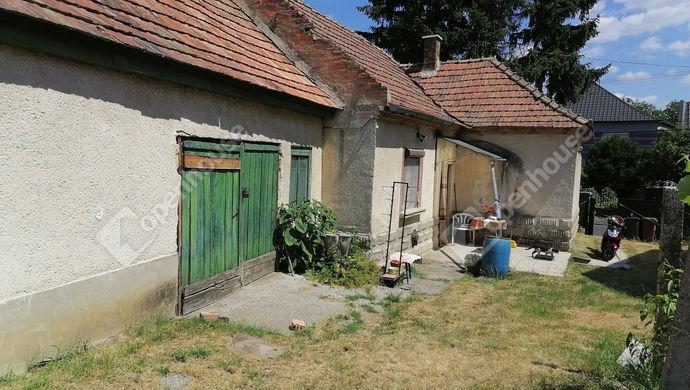 8. kép | Eladó Családi ház, Győr (#152175)
