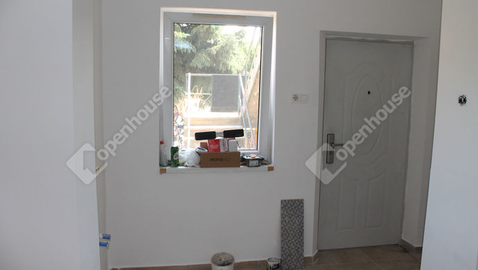 5. kép   Eladó Társasházi lakás, Szombathely (#152451)