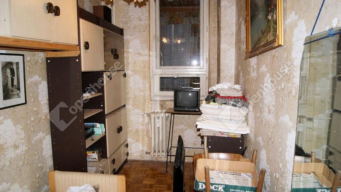 3. kép | Eladó Társasházi lakás, Debrecen (#134856)
