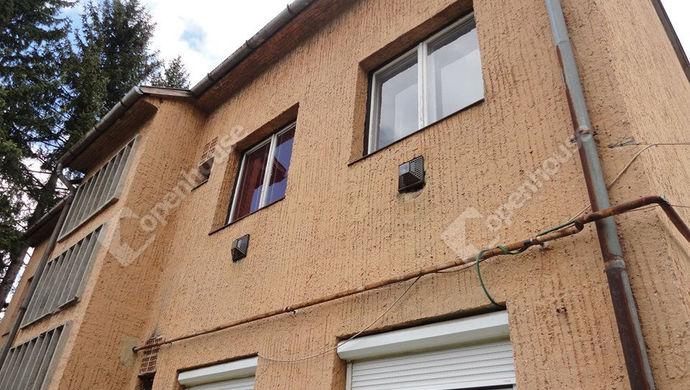 0. kép | Eladó Társasházi lakás, Zalaegerszeg (#137969)