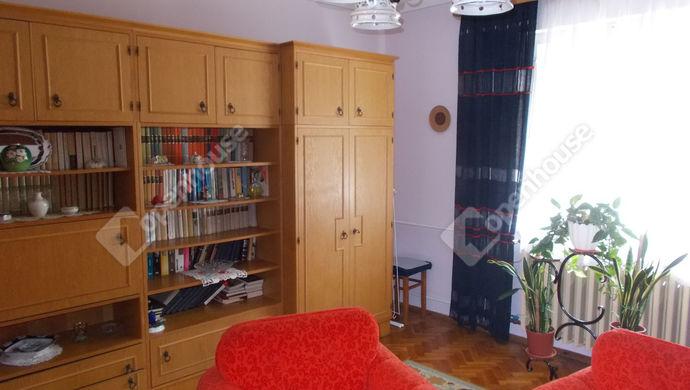 0. kép | Kiadó Társasházi lakás, Sárvár (#141023)