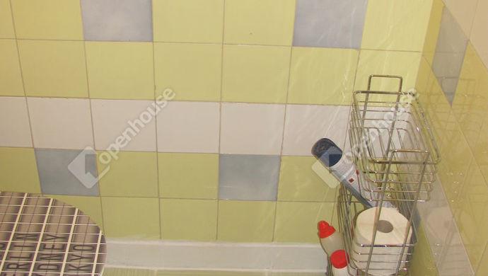 26. kép | WC | Eladó Társasházi lakás, Zalaegerszeg (#143297)