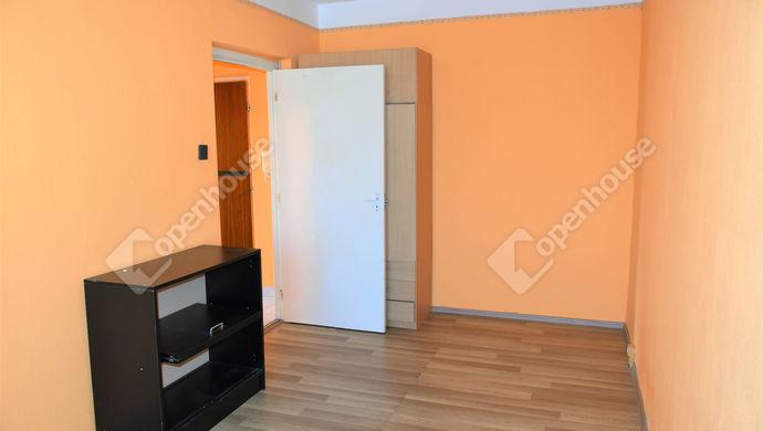 2. kép | Eladó lakás Székesfehérváron. | Eladó Társasházi lakás, Székesfehérvár (#143452)