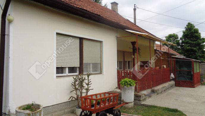 2. kép | Ház részlet | Eladó Társasházi lakás, Békéscsaba (#146039)