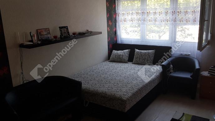 0. kép | Eladó Társasházi lakás, Tatabánya (#132938)
