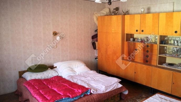 6. kép | Eladó Családi ház, Szombathely (#134802)